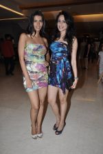 at Playboy bash in Novotel, Mumbai on 19th Dec 2012 (41).JPG
