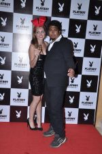 at Playboy bash in Novotel, Mumbai on 19th Dec 2012 (47).JPG