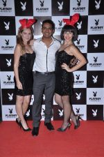 at Playboy bash in Novotel, Mumbai on 19th Dec 2012 (58).JPG