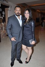 at Playboy bash in Novotel, Mumbai on 19th Dec 2012 (65).JPG