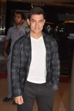 Aamir Khan at Dabangg 2 premiere in PVR, Mumbai on 20th Dec 2012 (166).JPG
