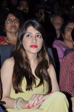 Kainaz Motivala at Shiamak Dawar_s Show in St Andrews, Mumbai on 20th Dec 2012 (54).JPG