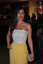 Malaika Arora Khan at Dabangg 2 premiere in PVR, Mumbai on 20th Dec 2012 (33).JPG