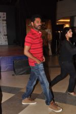 Prabhu Deva at Dabangg 2 premiere in PVR, Mumbai on 20th Dec 2012 (104).JPG