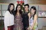 Rucha Gujrathi at Zoya Christmas special hosted by Nisha Jamwal in Kemps Corner, Mumbai on 20th Dec 2012 (107).JPG