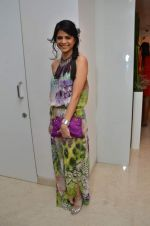 Rucha Gujrathi at Zoya Christmas special hosted by Nisha Jamwal in Kemps Corner, Mumbai on 20th Dec 2012 (110).JPG