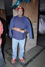 Vivek Vaswani at Shiamak Dawar_s Show in St Andrews, Mumbai on 20th Dec 2012 (2).JPG