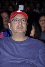 Vivek Vaswani at Shiamak Dawar_s Show in St Andrews, Mumbai on 20th Dec 2012 (42).JPG