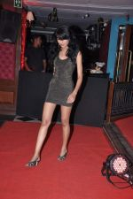 at Maxim Bash in Firangi Paani, Mumbai on 20th Dec 2012 (6).JPG