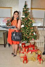 at Zoya Christmas special hosted by Nisha Jamwal in Kemps Corner, Mumbai on 20th Dec 2012 (120).JPG