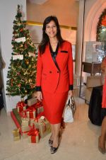 at Zoya Christmas special hosted by Nisha Jamwal in Kemps Corner, Mumbai on 20th Dec 2012 (94).JPG