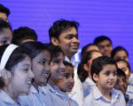 Nita Ambani, A R Rahman at a Special Event in Dhirubhai Ambani International School, Bandra, Kurla Complex on 20th Dec 2012 (1).JPG