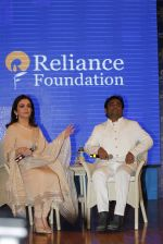 Nita Ambani, A R Rahman at a Special Event in Dhirubhai Ambani International School, Bandra, Kurla Complex on 20th Dec 2012 (15).JPG