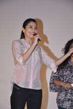 Anushka Sharma at Mood Indigo in Powai, Mumbai on 22nd Dec 2012 (23).JPG