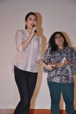 Anushka Sharma at Mood Indigo in Powai, Mumbai on 22nd Dec 2012 (24).JPG