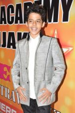 Darsheel Safary at Star Nite in Mumbai on 22nd Dec 2012 (150).JPG