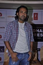 Leander Paes at Rajdhani Express music launch in The Club on 22nd Dec 2012 (23).JPG