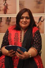 at Ehsaan Noorani_s sister Shama_s book launch in Peddar Road on 22nd Dec 2012 (27).JPG