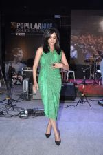 Chitrangada Singh at IIT Mood Indigo in Powai, Mumbai on 23rd Dec 2012 (89).JPG