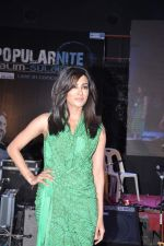 Chitrangada Singh at IIT Mood Indigo in Powai, Mumbai on 23rd Dec 2012 (91).JPG