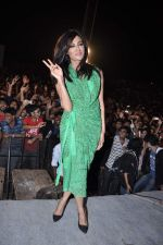Chitrangada Singh at IIT Mood Indigo in Powai, Mumbai on 23rd Dec 2012 (95).JPG