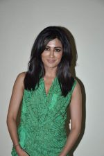 Chitrangada Singh, Arjun Rampal at IIT Mood Indigo in Powai, Mumbai on 23rd Dec 2012 (105).JPG