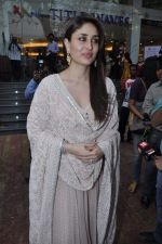 Kareena Kapoor at IIT Mood Indigo in Powai, Mumbai on 23rd Dec 2012 (20).JPG