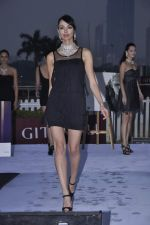at Gitanjali race in RWITC, Mumbai on 23rd Dec 2012 (142).JPG