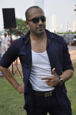 at Gitanjali race in RWITC, Mumbai on 23rd Dec 2012 (112).JPG