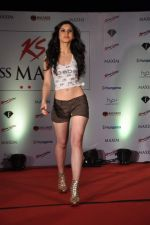 at Miss Maxim Fashion Show at F Bar, Mumbai on 23rd Dec 2012 (81).JPG