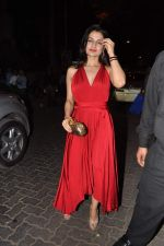 Amisha Patel at Anu and Sunny Dewan_s bash in Mumbai on 24th Dec 2012,1 (260).JPG