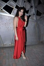 Amisha Patel at Jackky Bhagnanis_s bash in Juhu, Mumbai on 24th Dec 2012 (20).JPG