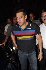 Salman Khan at Anu and Sunny Dewan_s bash in Mumbai on 24th Dec 2012,1 (276).JPG
