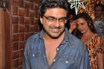 Sameer Soni at Anu and Sunny Dewan_s bash in Mumbai on 24th Dec 2012,1 (297).JPG