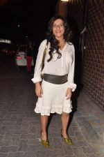 Zoya Akhtar at Anu and Sunny Dewan_s bash in Mumbai on 24th Dec 2012,1 (266).JPG