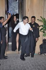 at Anu and Sunny Dewan_s bash in Mumbai on 24th Dec 2012 (23).JPG