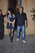 at Anu and Sunny Dewan_s bash in Mumbai on 24th Dec 2012 (39).JPG