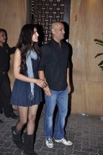 at Anu and Sunny Dewan_s bash in Mumbai on 24th Dec 2012 (41).JPG