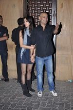 at Anu and Sunny Dewan_s bash in Mumbai on 24th Dec 2012 (43).JPG