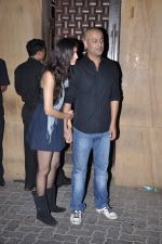at Anu and Sunny Dewan_s bash in Mumbai on 24th Dec 2012 (44).JPG