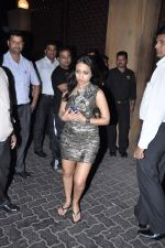 at Anu and Sunny Dewan_s bash in Mumbai on 24th Dec 2012 (61).JPG