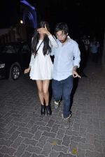 at Anu and Sunny Dewan_s bash in Mumbai on 24th Dec 2012 (62).JPG
