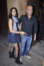 at Anu and Sunny Dewan_s bash in Mumbai on 24th Dec 2012, (51).JPG
