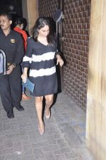 at Anu and Sunny Dewan_s bash in Mumbai on 24th Dec 2012, (52).JPG