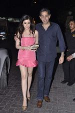 at Anu and Sunny Dewan_s bash in Mumbai on 24th Dec 2012, (59).JPG