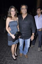 at Anu and Sunny Dewan_s bash in Mumbai on 24th Dec 2012, (63).JPG