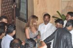 at Anu and Sunny Dewan_s bash in Mumbai on 24th Dec 2012,1 (166).JPG