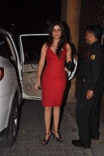at Anu and Sunny Dewan_s bash in Mumbai on 24th Dec 2012,1 (182).JPG