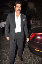 at Anu and Sunny Dewan_s bash in Mumbai on 24th Dec 2012,1 (189).JPG