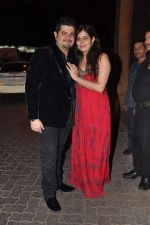 at Anu and Sunny Dewan_s bash in Mumbai on 24th Dec 2012,1 (200).JPG
